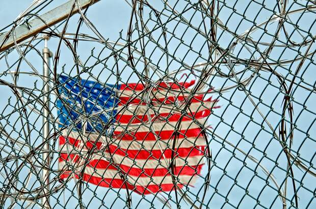 Осужденную в США россиянку Осипову освободили из тюрьмы