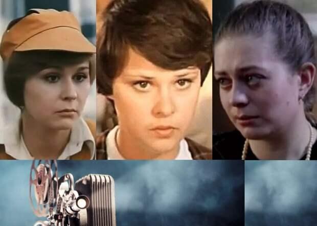 Яркая жизнь и нелепая смерть: российские актрисы кино, ушедшие молодыми