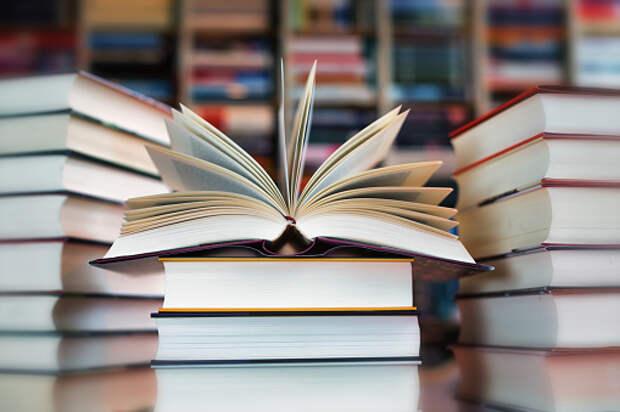 Для пенсионеров из Лианозова проведут онлайн-занятия по написанию автобиографии