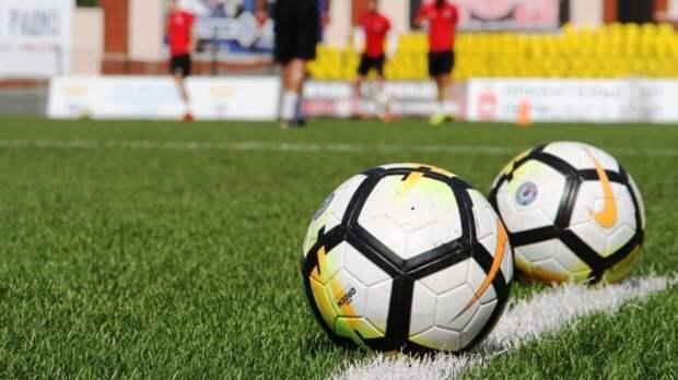 Топ-клубы Европы объявили о создании собственной футбольной Суперлиги