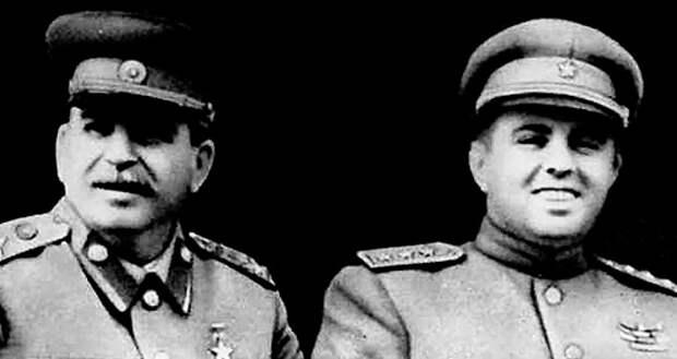 Как Албания сохранила верность Сталину до конца 20 века