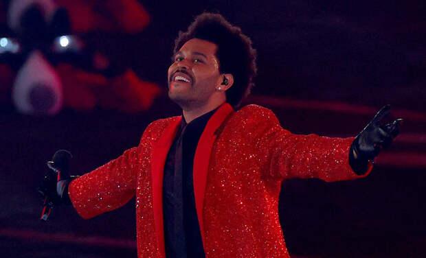 Триумф The Weeknd после скандала: объявлены номинанты Billboard Music Awards 2021