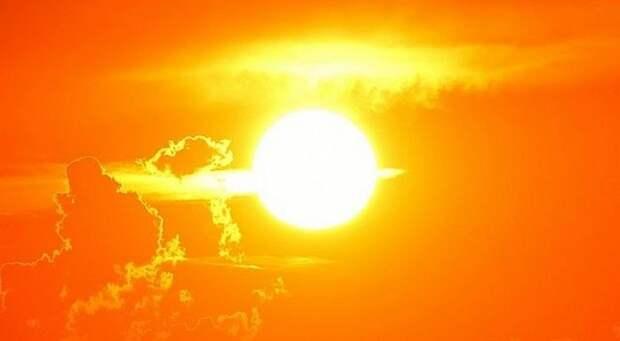 Плазма Солнца окутает Землю: чем это грозит землянам?