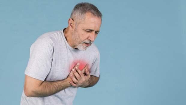 Врач Черепанова дала важный совет дачникам с больным сердцем