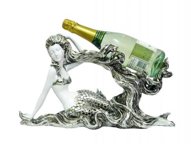 Шуточный гороскоп: Как влияет алкоголь на представителей разных знаков Зодиака
