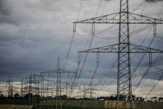 Хабаровские энергетики контролируют работу энергообъектов в Николаевском районе