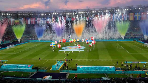 Почетный президент РФС заявил, что футбол стал неинтересным