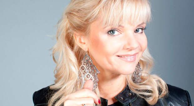 Куда исчезла звезда 90-х Марина Журавлева