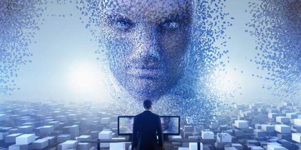 Чего боится сам разработчик ИИ в своем творении