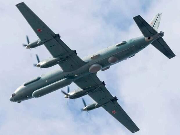 Израильские F-15 прикрылись отсирийских «Буков» самолётом ВКС РФ