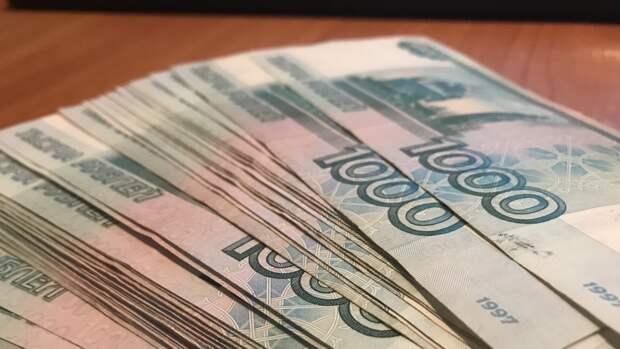Эксперт рассказал о зависимости российского рубля от геополитической ситуации