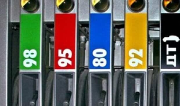 Цены натопливо вРФснова пошли вверх