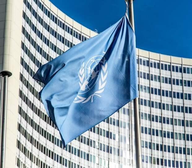 Россия и Китай выступили за отмену некоторых санкций ООН против КНДР