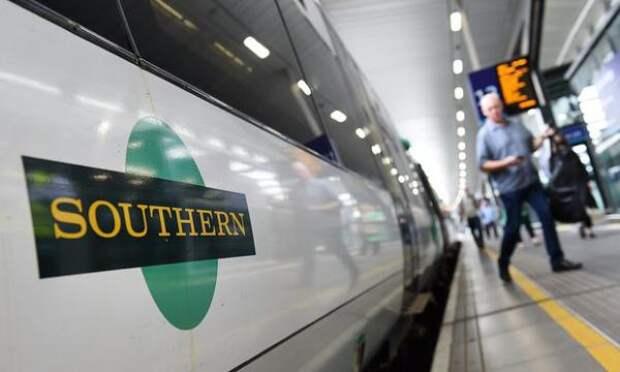 Сотрудники Southern  откажутся работать в течение четырнадцати дней