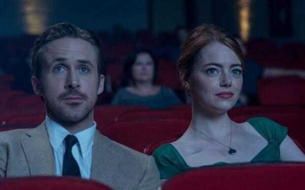 Семь ярких скандалов на премии «Оскар»