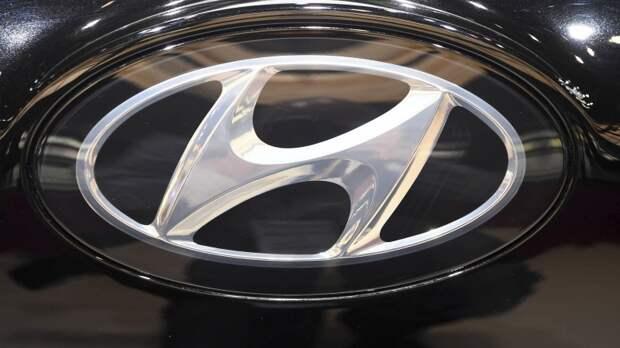 Премьеру миниатюрного кроссовера анонсировали в Hyundai