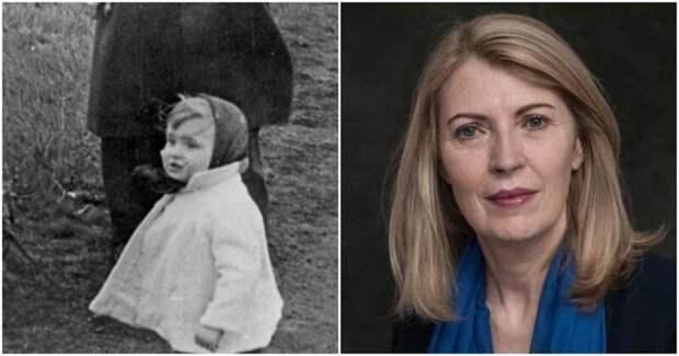 Как отец пытался сделать из дочери сверхчеловека: история Мод Жульен
