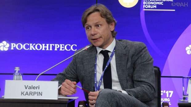 История противостояния Дзюбы и Карпина: что ждать от нового тренера сборной России
