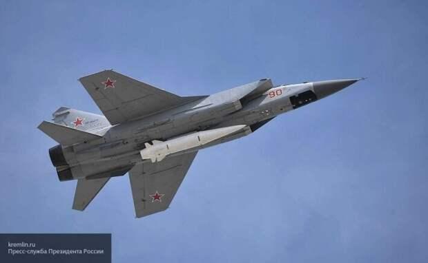 Швыткин рассказал о сценарии ответного удара России по Украине