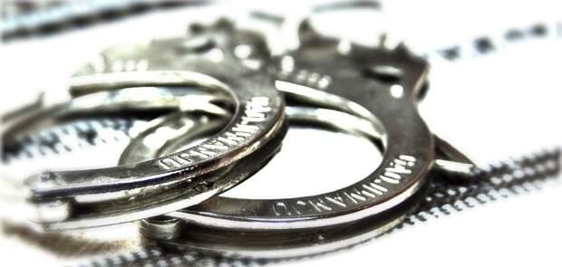 Главу управления Росавиации арестовали по делу о хищении 1 млрд рублей