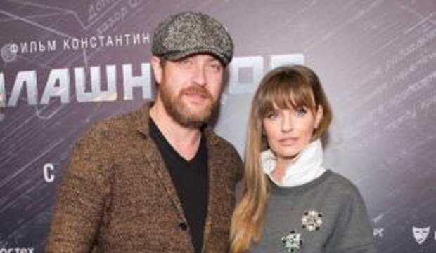Певица Саша Савельева поделилась подробностями материнства
