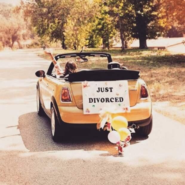 just_divorced_11
