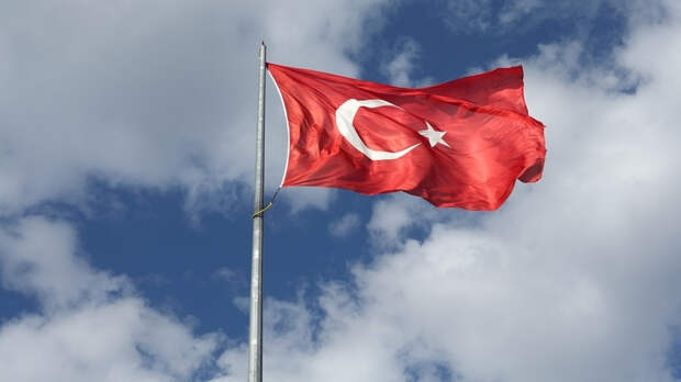 Полиция изъяла 48 кг героина в ходе рейда на юго-востоке Турции