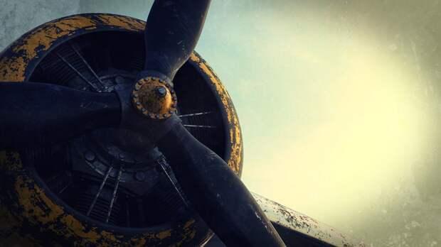 Американского историка поразил советский авиационный проект «Звено»