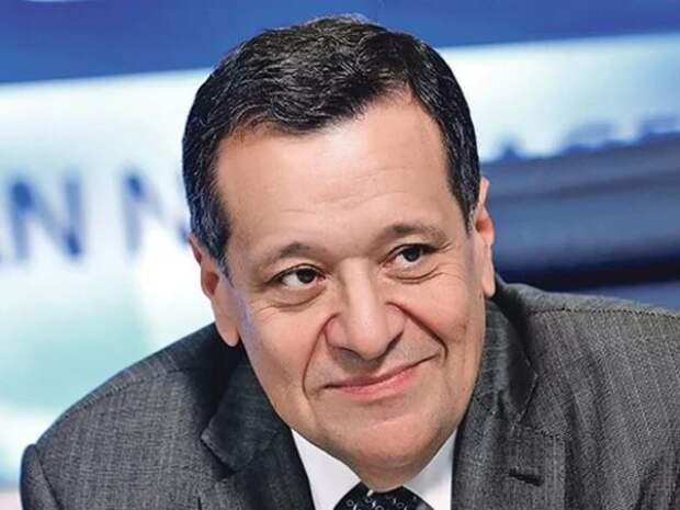 Макаров поручил построить ФАП в селе Федякино к 1 сентября 2021 года