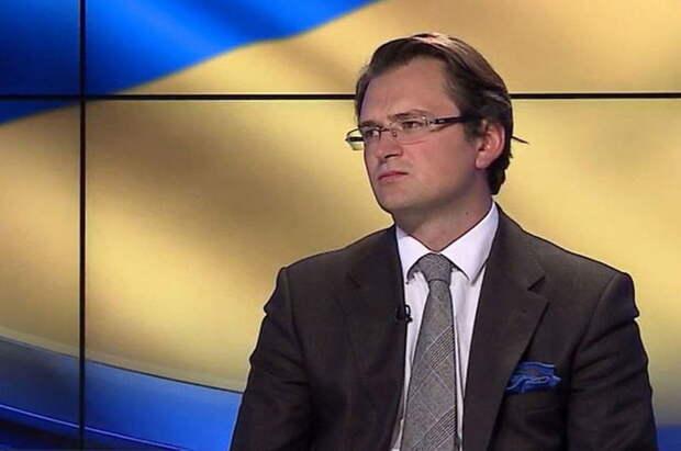 На Украине заявили, что знают способ не дать достроить «Северный поток-2»