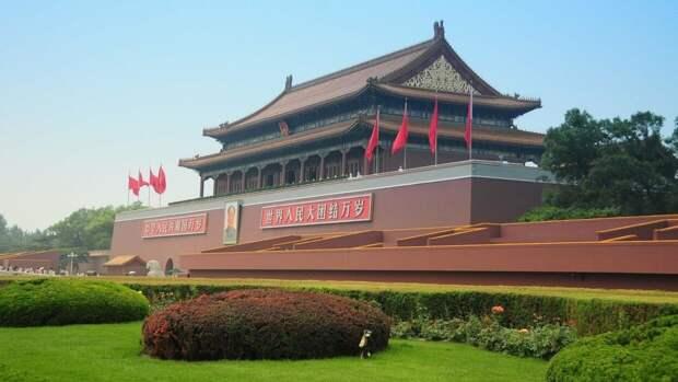 Марафонца Лян Цзина нашли погибшим в китайской провинции Ганьсу