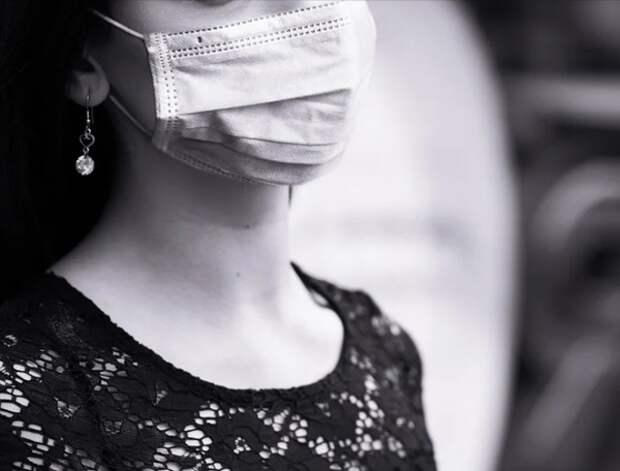 Заразившихся коронавирусом в России четвёртый день подряд меньше 7 тысяч