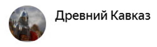 Украинские моряки в растерянности, ликвидирован судостроительный завод в Николаеве