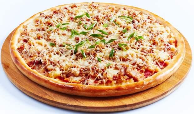 Картинки по запросу акция пицца в подарок
