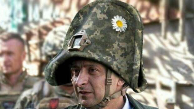 В Израиле посмеялись над стремлением Украины вступить в НАТО