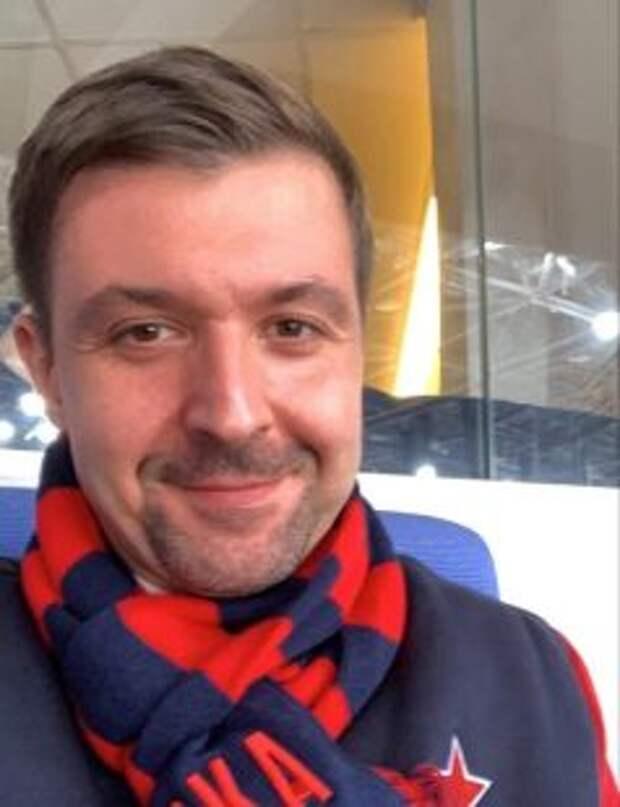 Владимир Мешков: студенческие строительные отряды — школа жизни для нескольких поколений