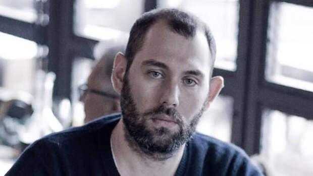 Семен Слепаков подтвердил подозрения фанатов о разводе