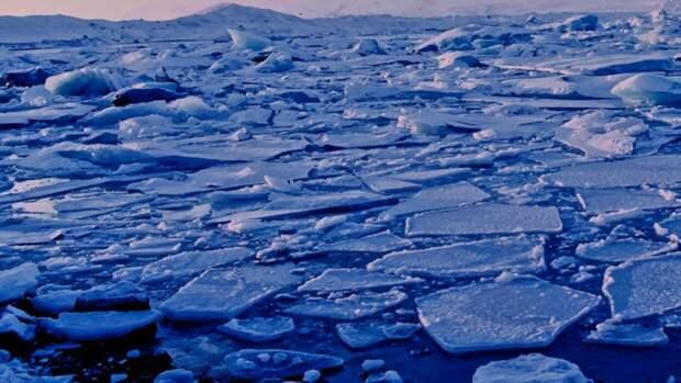 Нарушение правил безопасности на льду стало причиной смерти двух человек под Иркутском