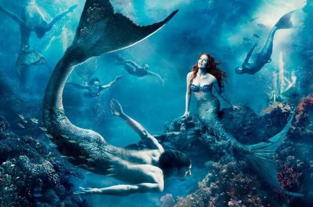 the-little-mermaid-juilenne-moore-michael-phelps