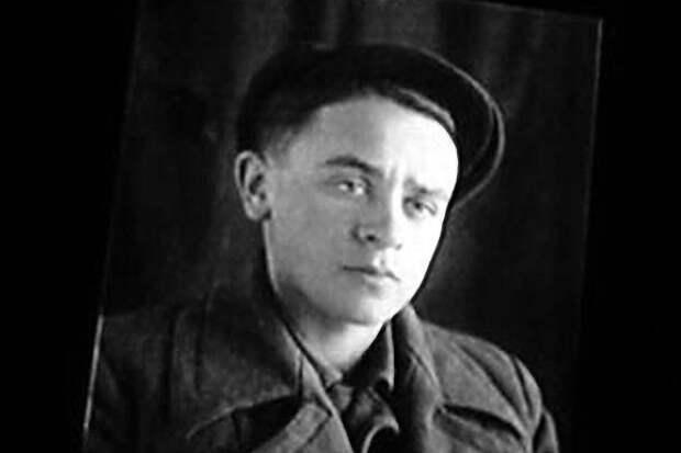 Леонид Броневой. Полный кавалер ордена «За заслуги перед Отечеством».