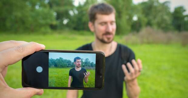 Креаторы «ВКонтакте» смогут монетизировать видеоконтент