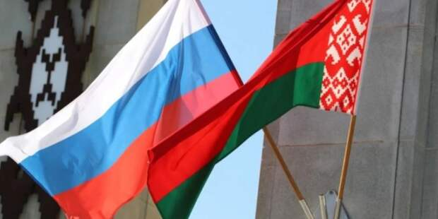 Белоруссия получила второй транш кредита от России