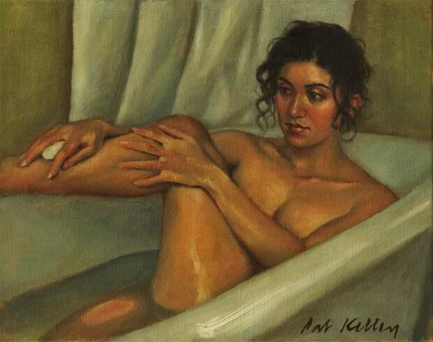 Pat Kelley