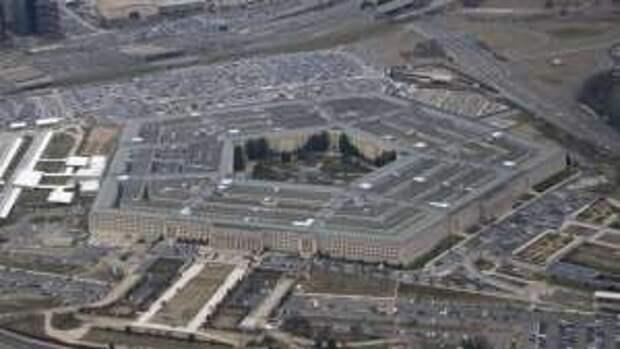 """Пентагон испугался русских роботов: США ничего не смогут противопоставить """"военному ИИ"""" России"""