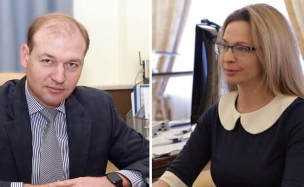 ulyanovsk.express
