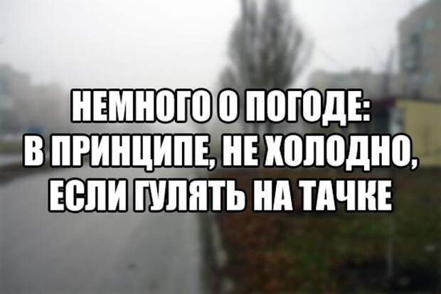 1476350307_kartinki-21