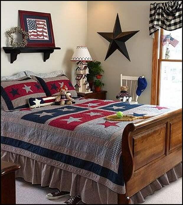 http://www.furnitureteams.com/server12-cdn/2016/05/18/primitive-bathroom-ideas-primitive-americana-decorating-ideas-6d249a86f4e5e5b0.jpg