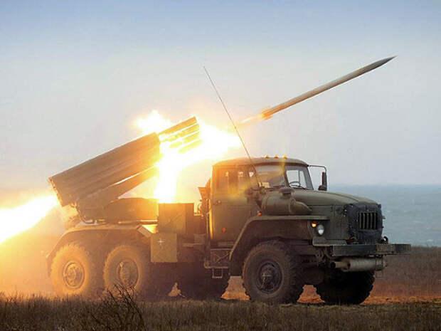 Военная разведка Финляндии сообщила о готовности России использовать войска в Европе