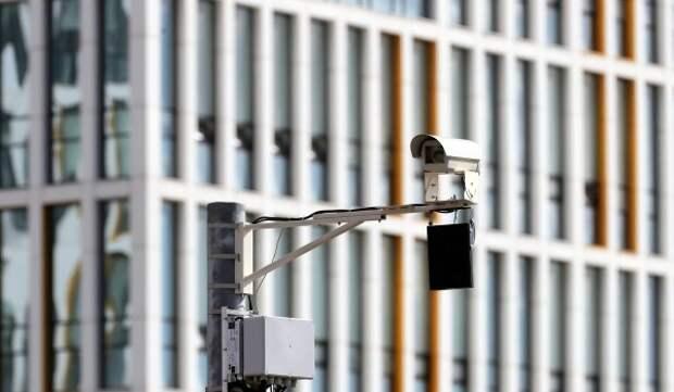 Собянин: Больница в Коммунарке будет полностью достроена до конца года