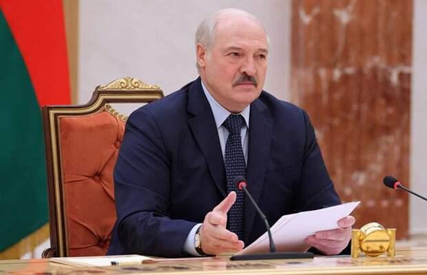 Беларусь перекрыла поставки 95-го бензина на Украину